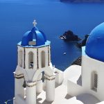 3 nights Cruises in August from Cesme