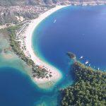 Marmaris Fethiye Voyage